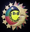 B&B Montevergine